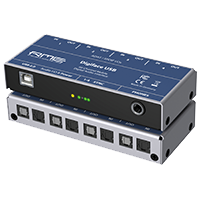 RME - Digiface USB
